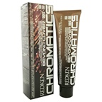 Redken Chromatics Beyond Cover Hair Color 5Gb (5.31) - Gold/Beige