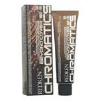 Redken Chromatics Beyond Cover Hair Color 5NW (5.03) - Natural Warm