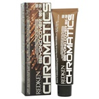 Redken Chromatics Beyond Cover Hair Color 8Ago (8.13) - Ash/Gold