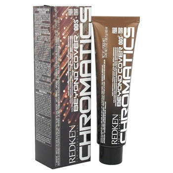 Redken Chromatics Beyond Cover Hair Color 9Gb (9.31) - Gold/Beige