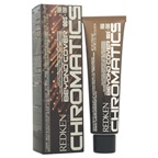 Redken Chromatics Beyond Cover Hair Color 9NW (9.03) - Natural Warm