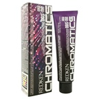 Redken Chromatics Prismatic Hair Color 10Gb (10.31) - Gold/Beige