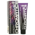 Redken Chromatics Prismatic Hair Color 10N (10) - Natural