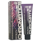 Redken Chromatics Prismatic Hair Color 10NW (10.03) - Natural Warm