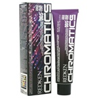 Redken Chromatics Prismatic Hair Color 4R (4.6) - Red