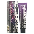 Redken Chromatics Prismatic Hair Color 4Vr (4.26) - Violet/Red