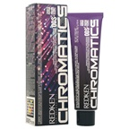 Redken Chromatics Prismatic Hair Color 5Ig (5.23) - Iridescent/Gold