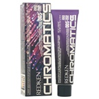 Redken Chromatics Prismatic Hair Color 5Vb (5.25) - Violet/Brown