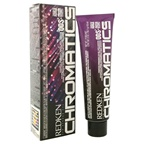 Redken Chromatics Prismatic Hair Color 6G (6.3) - Gold