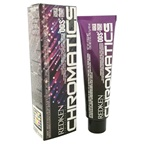 Redken Chromatics Prismatic Hair Color 6Gm (6.35) - Gold/Mocha
