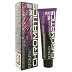 Redken Chromatics Prismatic Hair Color 6Ig (6.23) - iridescent/Gold