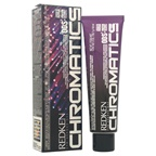Redken Chromatics Prismatic Hair Color 6NW (6.03) - Natural Warm