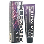 Redken Chromatics Prismatic Hair Color 8Cg (8.43) - Copper/Gold