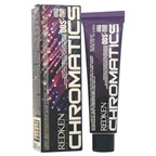 Redken Chromatics Prismatic Hair Color 9C (9.4) - Copper