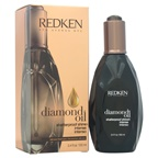 Redken Diamond Oil Shatterproof Shine Intense For Coarse Hair Oil treatment