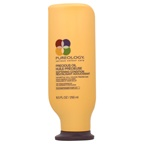 Pureology Precious Oil Softening Conditioner