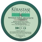 Kerastase Resistance Masque Force Architecte Reconstructing Masque Masque