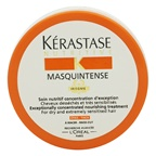 Kerastase Nutritive Masquintense Irisome - Thick Treatment