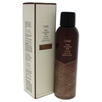 Oribe Thick Dry Finishing Spray Hairspray