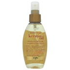 Organix Anti-Breakage Keratin Oil Instant Repair
