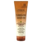 L'Oreal Paris EverSleek Reparative Smoothing Conditioner
