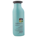 Pureology Strength Cure Shampoo Shampoo