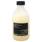 Davines OI Absolute Beautifying Shampoo Shampoo