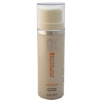 Global Keratin Hair Taming System Leave-In Conditioning Cream
