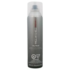 Paul Mitchell Dry Wash Express Dry Waterless Shampoo