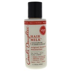 Carol's Daughter Hair Milk Original Leave-In Moisturizer