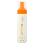 Global Keratin Hair Taming System Styling Mousse