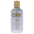 CHI Keratin Silk Infusion Treatment