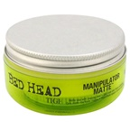 TIGI Bed Head Manipulator Matte Styling