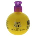TIGI Bed Head Motor Mouth - Mega Volumizer With Gloss Volumizer