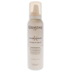 Kerastase Densifique Densimorphose Thickening Treatment Mousse