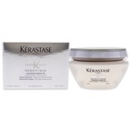 Kerastase Densifique Masque Densite