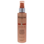 Kerastase Discipline Fluidissime Complete Anti-Frizz Care Spray