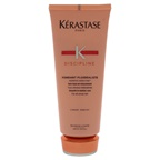 Kerastase Discipline Fondant Fluidealiste Smooth-in-Motion Care Conditioner