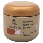 Avlon KeraCare High Sheen Glossifier Cream