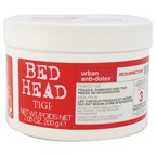 TIGI Bed Head Urban Antidotes Resurrection Treatment Mask Mask