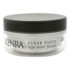 Kenra Clear Paste # 20 High Shine  Flexible Hold