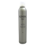 Kenra Desing Spray # 9 Light Hold Styling Spray Hairspray