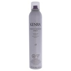 Kenra Perfect Medium Spray # 13 Medium Hold Hairspray