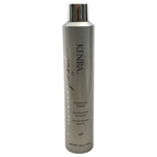 Kenra Platinum Finishing Spray # 26 Maximum Hold Hairspray