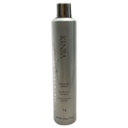 Kenra Platinum Working Spray # 14 Flexible Hold Hairspray Hair Spray