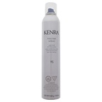 Kenra Volume Spray # 25 Super Hold Finishing Spray Hairspray