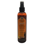 Agadir Argan Oil Spritz Styling Finishing Spray - Extra Firm Hold Hair Spray