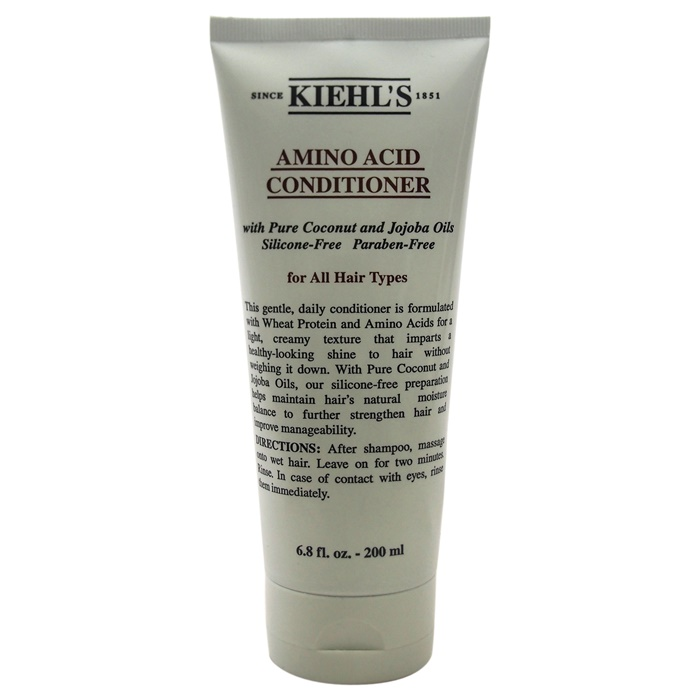 Kiehl's Amino Acid Conditioner For All Hair Types