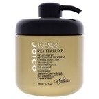 Joico K-Pak Revitaluxe Bio-Advance Restorative Treatment Treatment