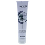 Nioxin Definition Creme With Lightplex